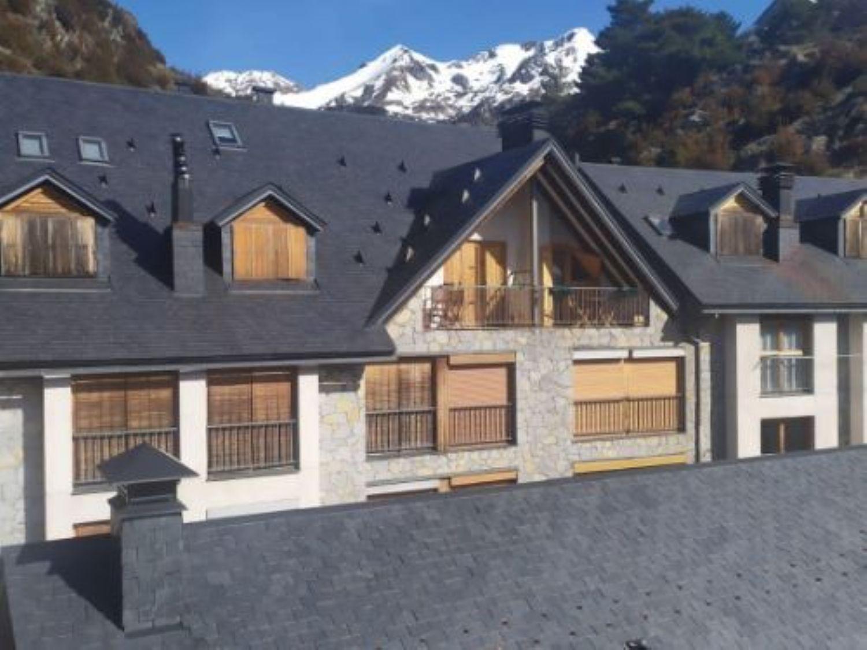 pisos en sallent-de-gallego · area-de-sallent-de-gallego 105000€