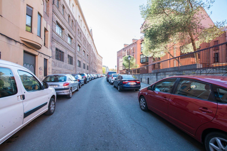 Piso en venta en Madrid capital, Madrid 18 thumbnail