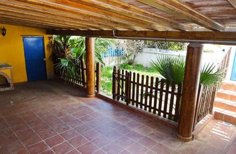 Venta de casas y pisos en Vélez-Malaga Málaga