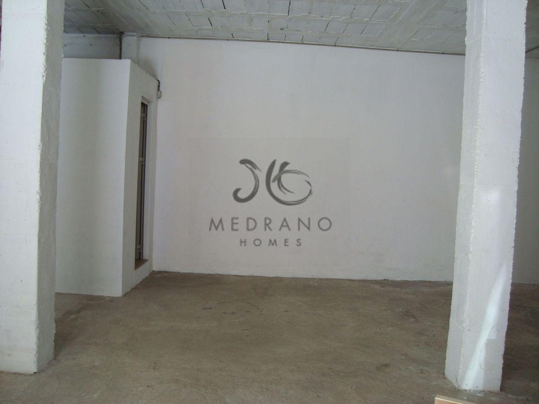 Garaje en alquiler en calle Lope de Vega, Estepona - 359425569