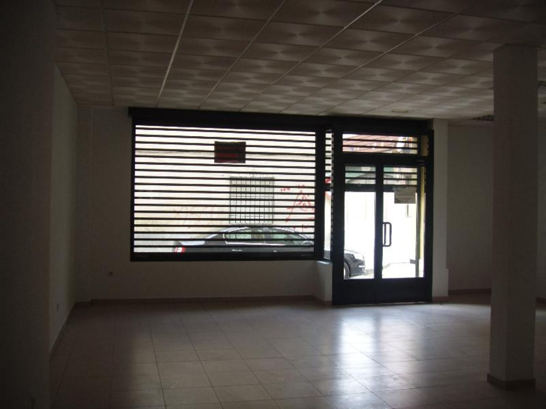 Local comercial en alquiler en Illescas - 358851675