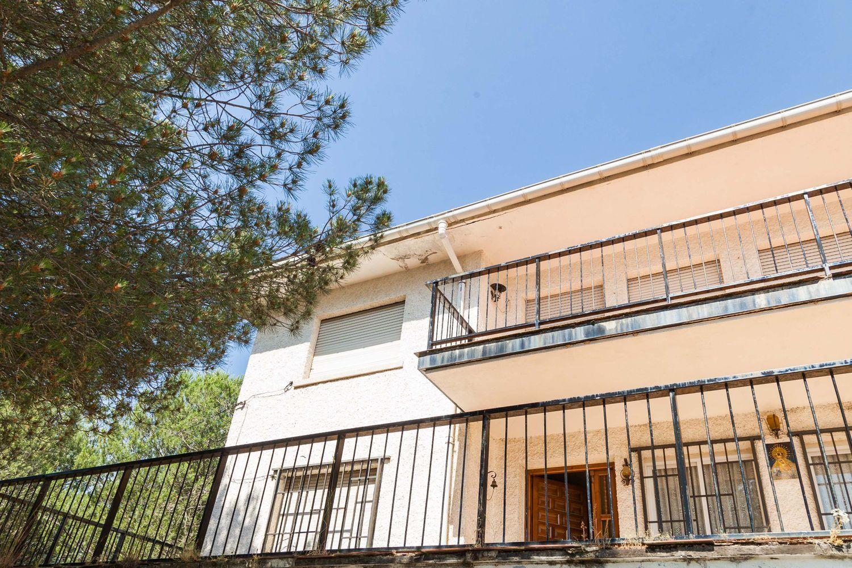 Chalet en venta en Torrelodones, Madrid 69 thumbnail