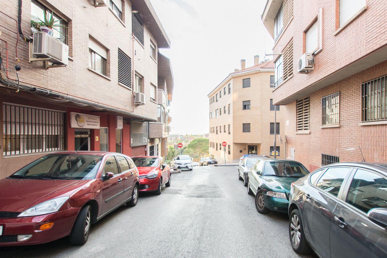 Piso en alquiler en Las Rozas de Madrid, Madrid 24 thumbnail