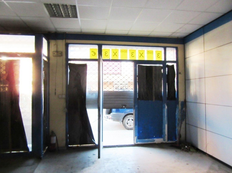 Local comercial en alquiler en Rubí - 359241925