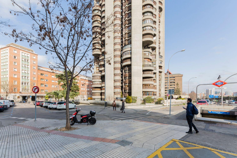 Local en venta en Madrid capital, Madrid 39 thumbnail