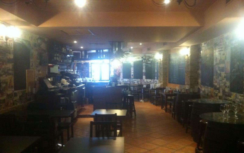 Local comercial en alquiler en Centro en Madrid - 358127594