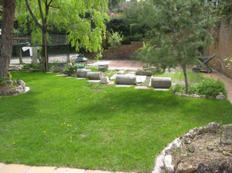 Casa / Chalet independiente En Venta Soto de Viñuelas, Tres Cantos
