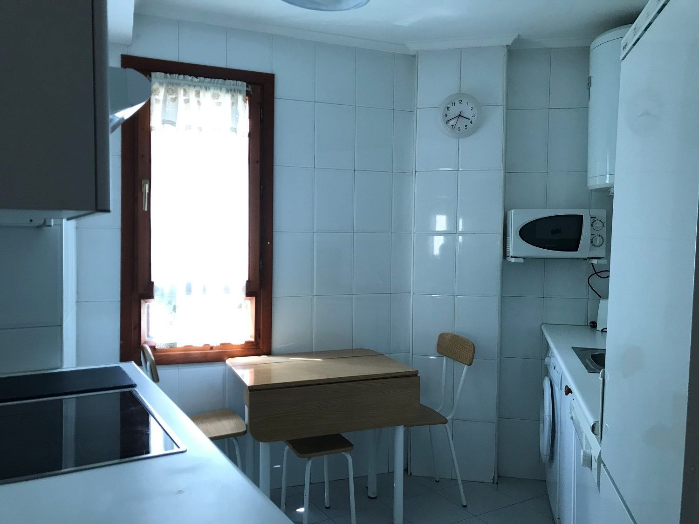 pisos en sallent-de-gallego · area-de-sallent-de-gallego 160000€