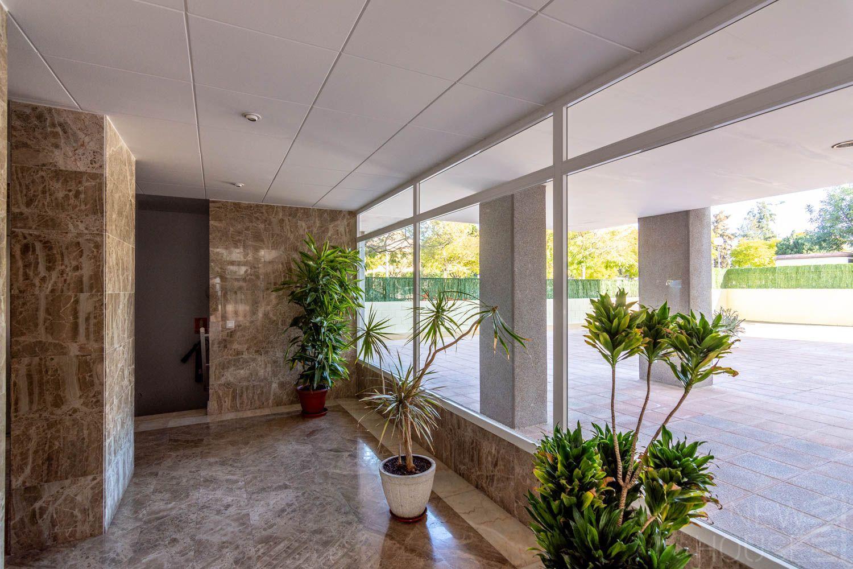 piso en alicante · playa-de-san-juan-el-cabo 259000€