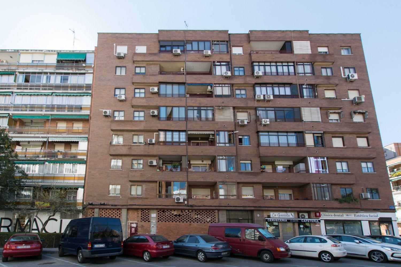Local en venta en Móstoles, Madrid 21 thumbnail