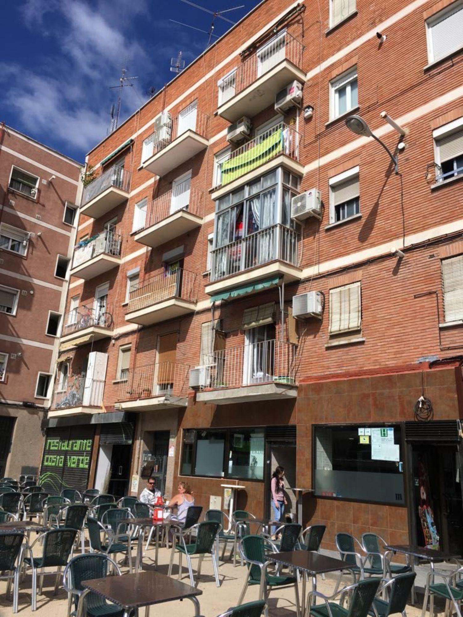 Piso en venta en Madrid capital, Madrid 16 thumbnail