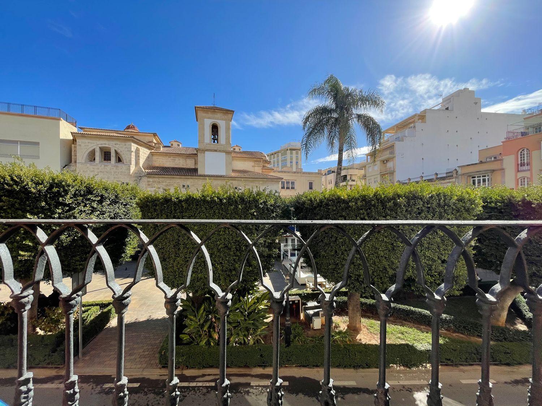 casa en almeria · centro 700000€