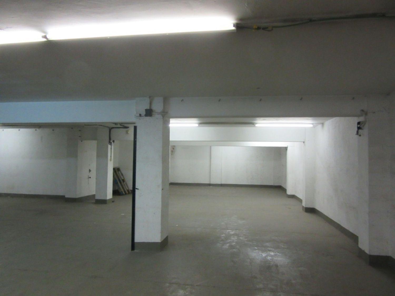 Local comercial en alquiler en Rubí - 359241967