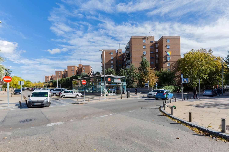 Piso en venta en Madrid capital, Madrid 35 thumbnail