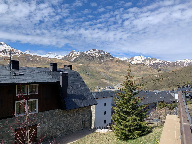 casa en formigal · area-de-sallent-de-gallego 270000€