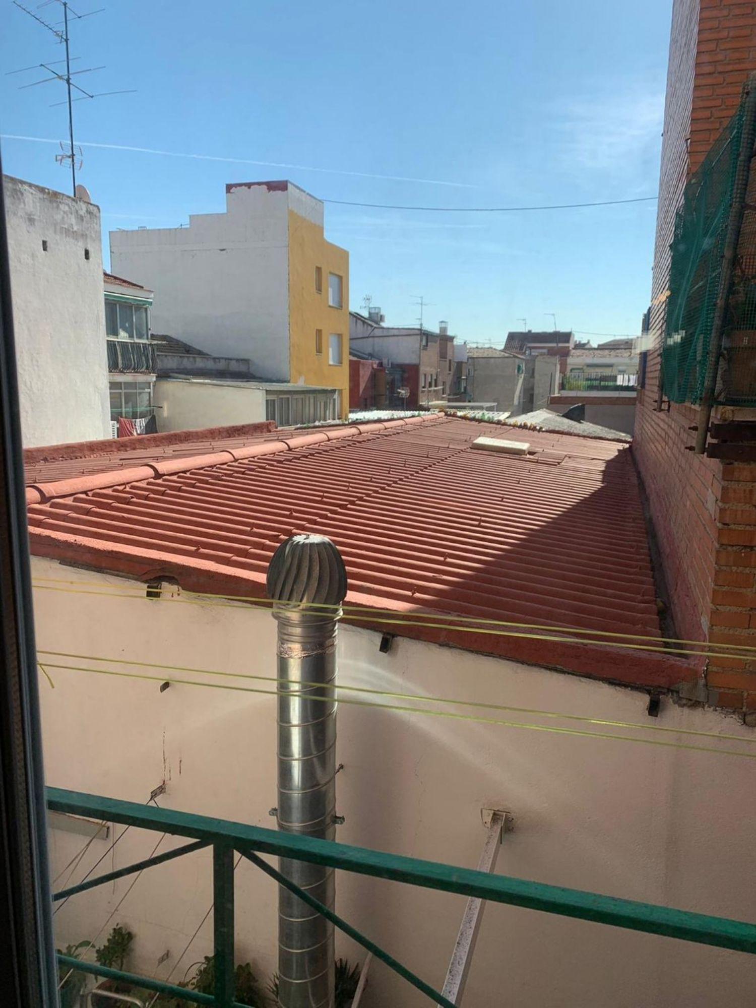 Piso en venta en Madrid capital, Madrid 13 thumbnail