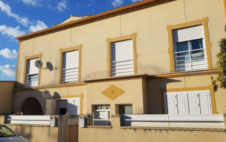 Venta de casas y pisos en Mollina Málaga