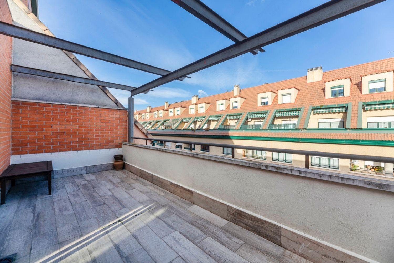 Piso en venta en Alcalá de Henares, Madrid 7 thumbnail