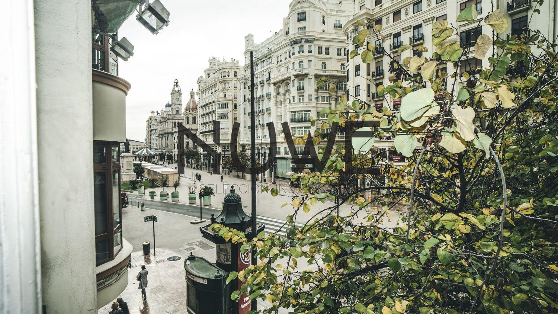 oficina en valencia · ciutat-vella €