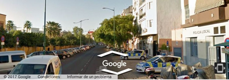 https://img3.idealista.com/blur/HOME_WI_1500/0/id.pro.es.image.master/4c/0c/fc/228755754.jpg