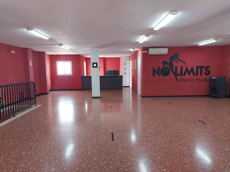 Local comercial - Nau a Mollet del Vallès