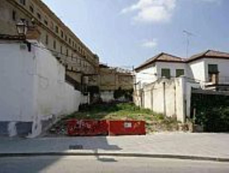 Venta de casas y pisos en Antequera Málaga