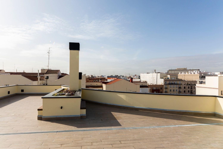 Piso en alquiler en Madrid capital, Madrid 24 thumbnail
