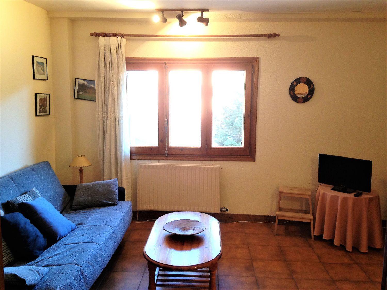 pisos en formigal · area-de-sallent-de-gallego €