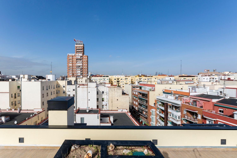 Piso en alquiler en Madrid capital, Madrid 23 thumbnail