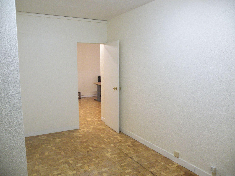 Oficina en alquiler en calle Iturrama, Iturrama en Pamplona/Iruña - 358643377