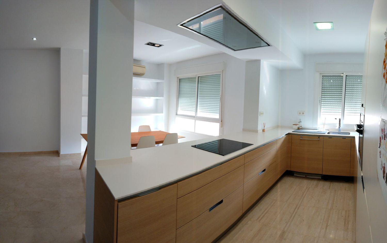 pisos en almeria · barrio-san-luis---los-molinos 125000€
