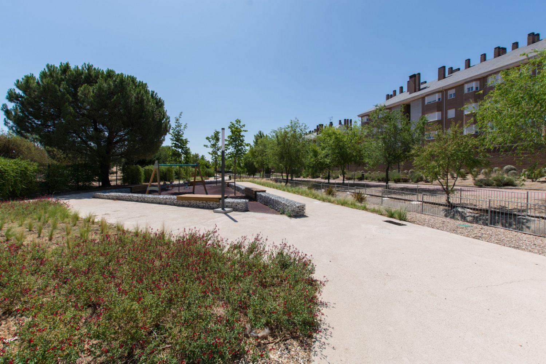 Piso en venta en Majadahonda, Madrid 26 thumbnail