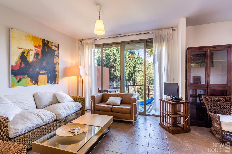 casa en alicante · playa-de-san-juan-el-cabo 299000€