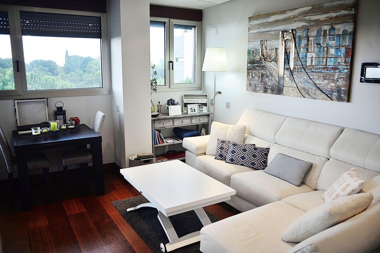Piso en alquiler en Majadahonda, Madrid 14 thumbnail