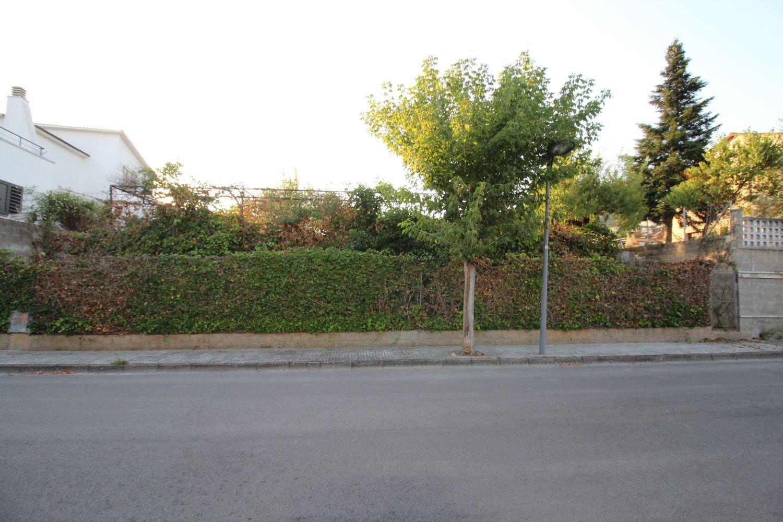 Terreno en Sant Fost-Vallromanes-Martorelles