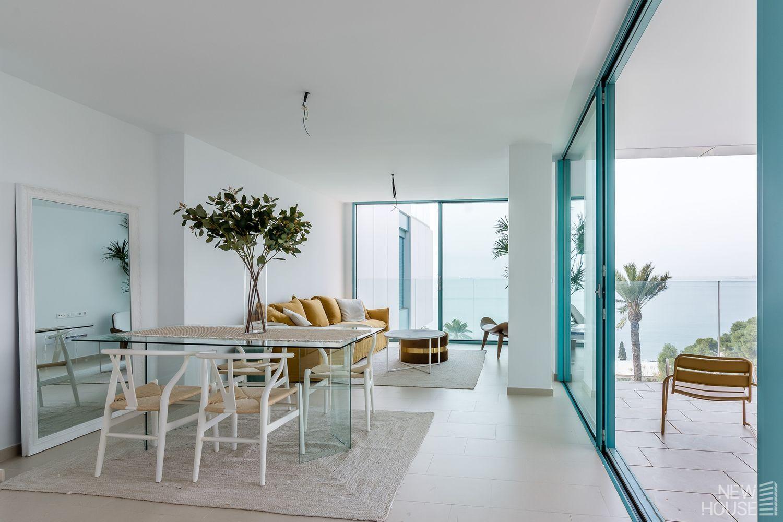 piso en alicante · playa-de-san-juan-el-cabo 430000€