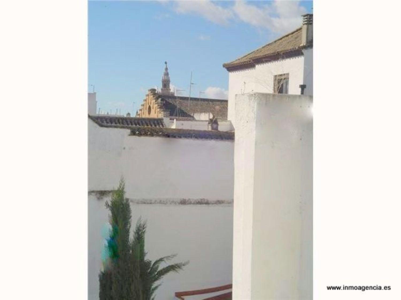 https://img3.idealista.com/blur/HOME_WI_1500/0/id.pro.es.image.master/57/e1/98/136638957.jpg