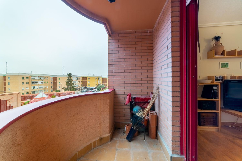 Piso en alquiler en Majadahonda, Madrid 13 thumbnail