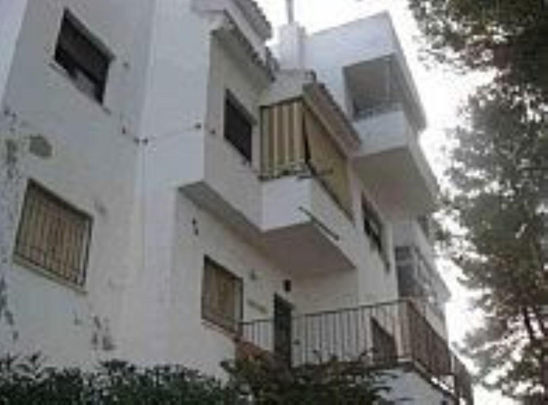 Venta de casas y pisos en Archidona Málaga