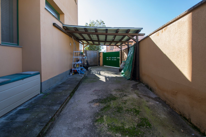 Chalet en venta en Área de Sotillo de la Adrada, Ávila 35 thumbnail