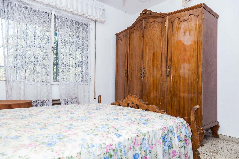 Chalet en venta en Torrelodones, Madrid 16 thumbnail