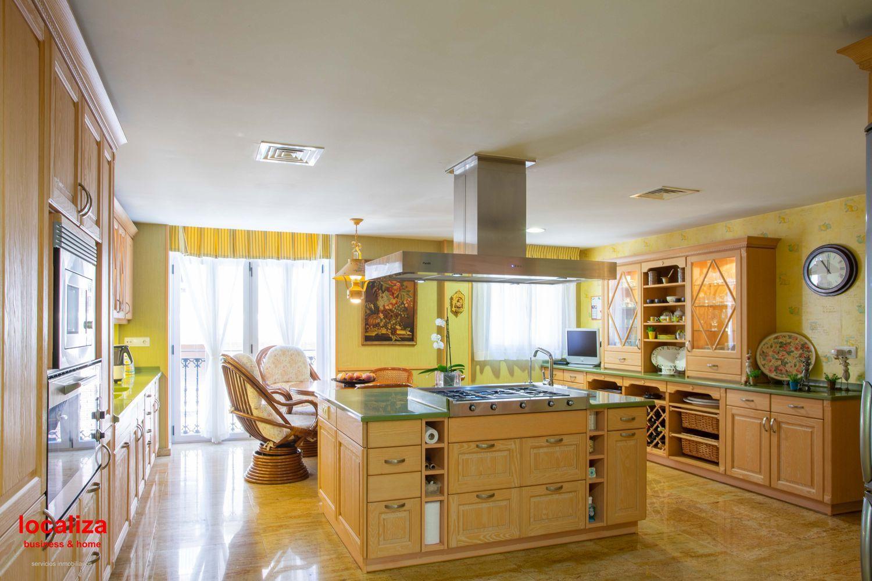 pisos en almeria · centro 754000€