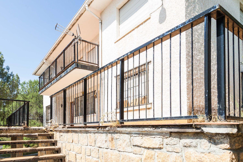 Chalet en venta en Torrelodones, Madrid 34 thumbnail