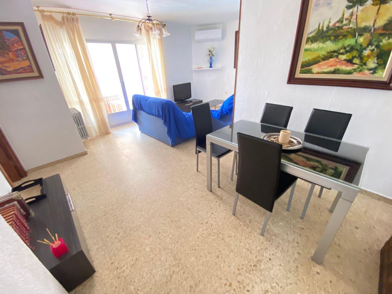 Alquiler de casas y pisos en Granada Granada