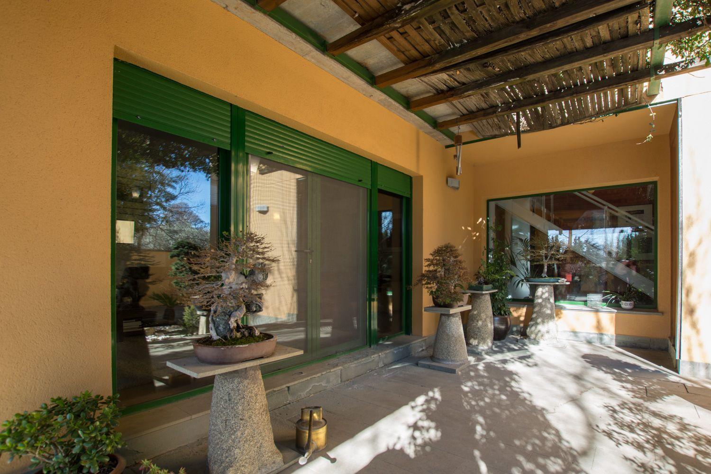 Chalet en venta en Área de Sotillo de la Adrada, Ávila 36 thumbnail