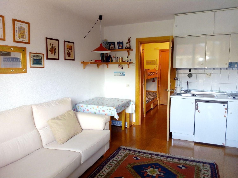 pisos en formigal · area-de-sallent-de-gallego 85000€