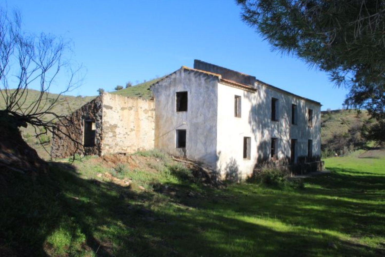 Casa en Venta en Cártama