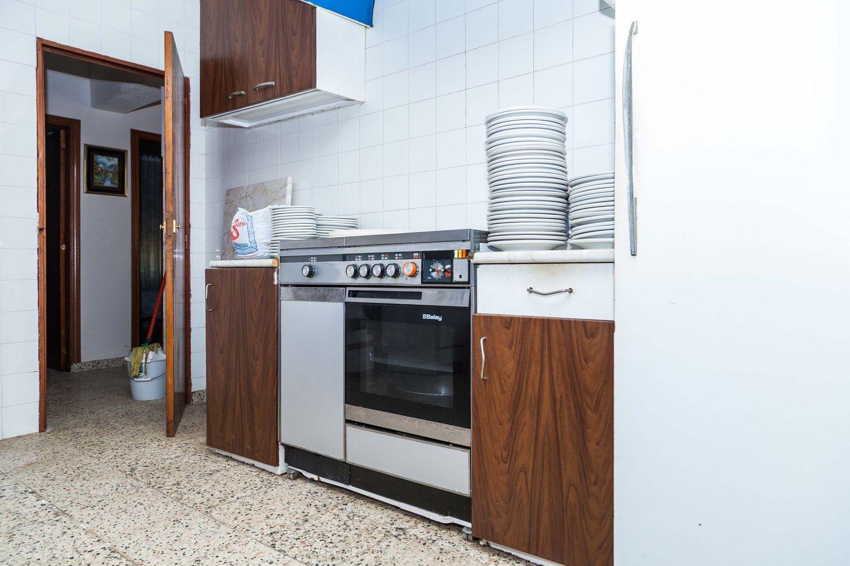 Chalet en venta en Torrelodones, Madrid 22 thumbnail