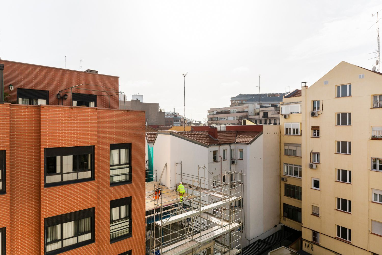 Piso en alquiler en Madrid capital, Madrid 33 thumbnail
