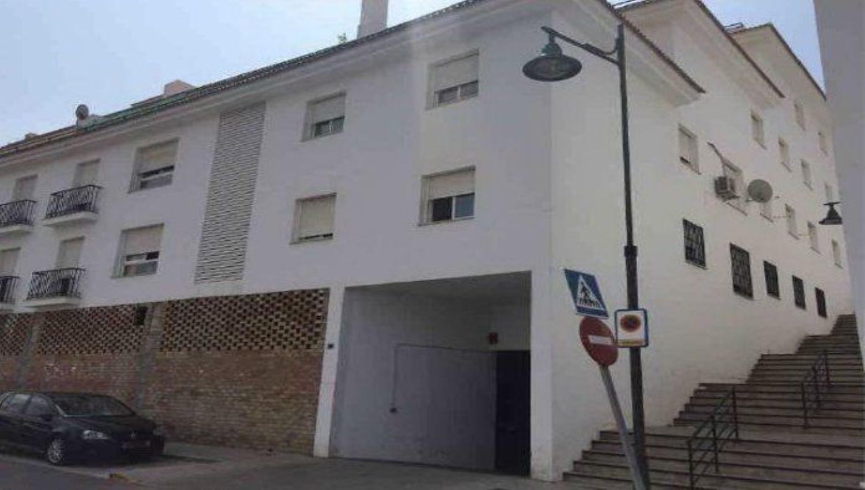 Venta de casas y pisos en Cártama Málaga